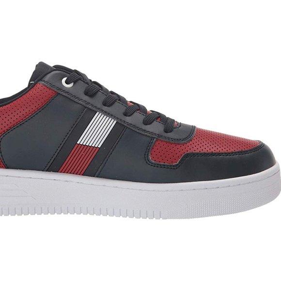 Tommy Hilfiger Shoes | Tommy Hilfiger
